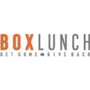 BoxLunch Discounts