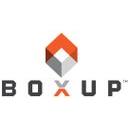 BoxUp Discounts