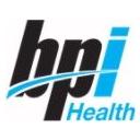 BPI Health &  BPI Sports Discounts