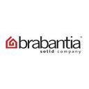 Brabantia Discounts