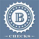 Bradford Exchange Checks Discounts