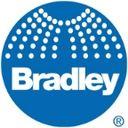 Bradley Discounts