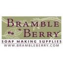 Bramble Berry Discounts