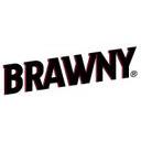 Brawny Discounts