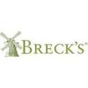 Brecks Discounts