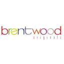 Brentwood Originals Discounts