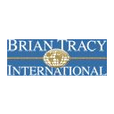 Brian Tracy Discounts
