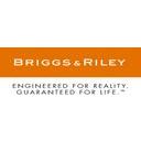 Briggs & Riley Discounts