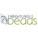 Brightlings Beads Discounts