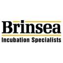 Brinsea Discounts