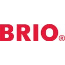 Brio Discounts