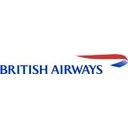 British Airways Discounts