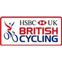 British Cycling Discounts