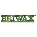Briwax Discounts
