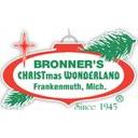 Bronner's Discounts