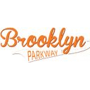Brooklyn Parkway Discounts