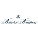 Brooks Brothers Discounts