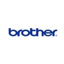 Brother Discounts
