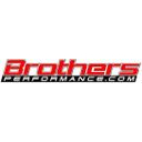 Brothers Performance Discounts