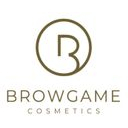 Browgame Discounts