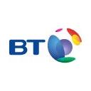 BT Broadband Discounts
