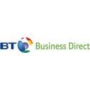 BT Business Direct Discounts