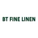 BT Fine Linen Discounts