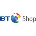 BT Shop Discounts