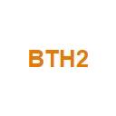 BTH2 Discounts