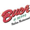 Buca Di Beppo Discounts