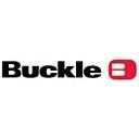 Buckle Discounts