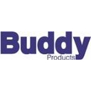 Buddy Products Discounts