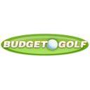 Budget Golf Discounts