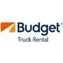 Budget Truck Rental Discounts