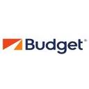 Budget  Discounts