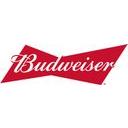 Budweiser Discounts