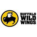 Buffalo Wild Wings Discounts
