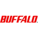 Buffalo Discounts