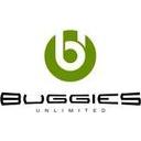 Buggies Unlimited Discounts