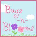 Bugs-n-Blooms Discounts