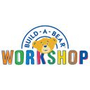 Build-A-Bear UK Discounts