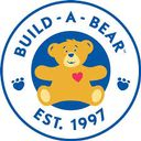 Build-A-Bear Discounts