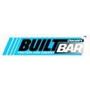 Built Bar Discounts