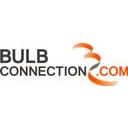 BulbConnection.com Discounts