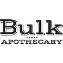 Bulk Apothecary Discounts