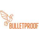 Bulletproof Discounts