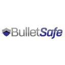 BulletSafe Discounts