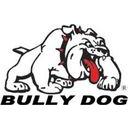 Bully Dog Discounts