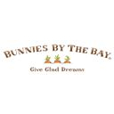 Bunnies by the Bay Discounts