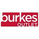 Burkes Outlet Discounts
